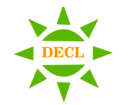 Diligent Environmental Consultancy Limited (DECL)